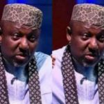 """Rochas Okorocha Says – """"An Igbo Man Cannot Become President In 2023, Except With The Help Of Buhari"""""""