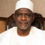 BREAKING – Adamu Adamu Says: It took me over a year to understand my job as Education Minister