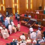 BREAKING !!!: Reps okay Army's Operation Positive Identification