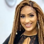 WOW !!!: Meet Juliet Ibrahim's brother whose fine look is melting hearts on social media