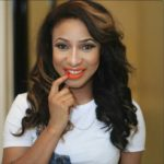 (Photo) – Cosmetic Surgery: Tonto Dikeh raises alarm as her bum mysteriously disappear in Dubai