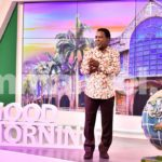 BREAKING – I'm Ready to go to Isolation Centres to Pray For COVID-19 Patients – Prophet T.B Joshua