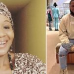 UPDATE !!!: Controversial Journalist, Kemi Olulonyo Claims Hushpuppi Test Positive To Covid 19 In Prison